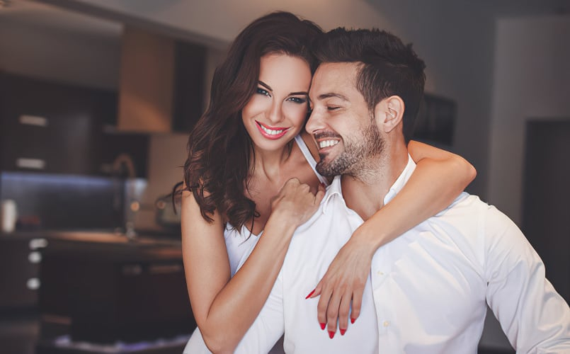four ways to find love best dating advice dating tips