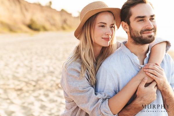 matchmaking service benefits